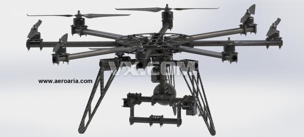 10 飞机 枪 武器 直升机 600_271