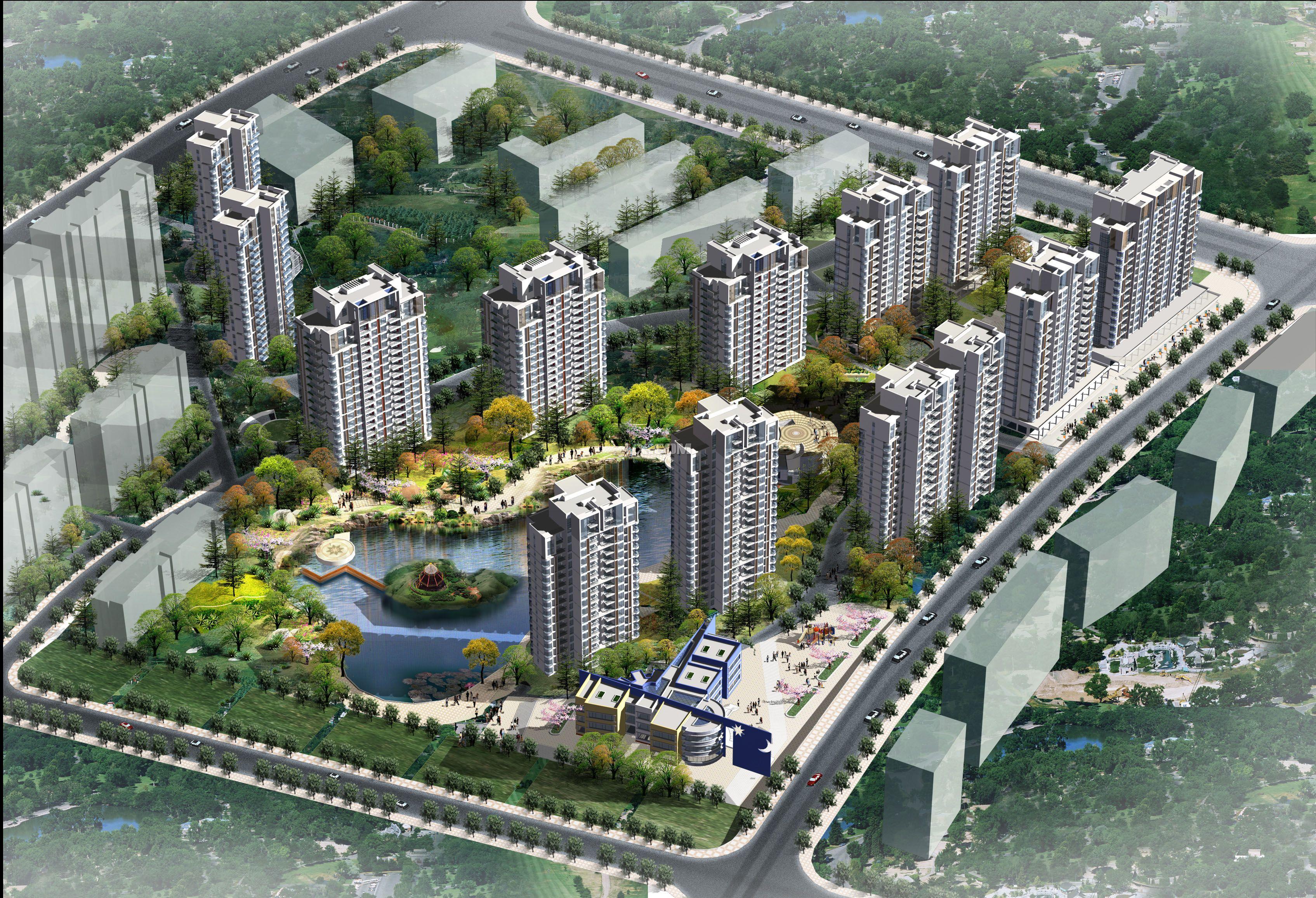 宁波高教园区内容|宁波高教园区版面设计