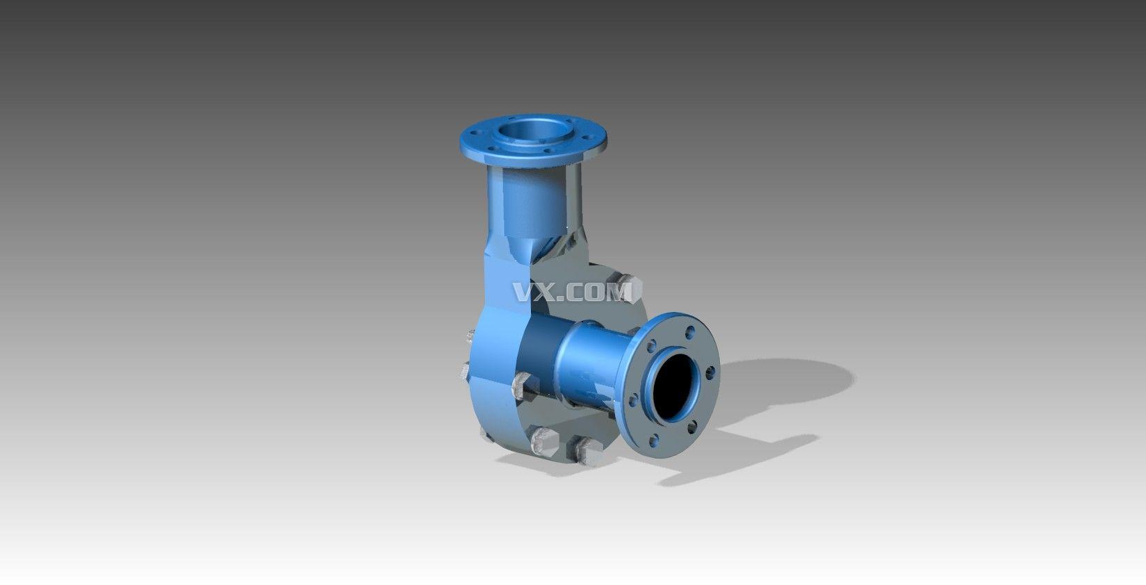 水泵启动响铃接线图