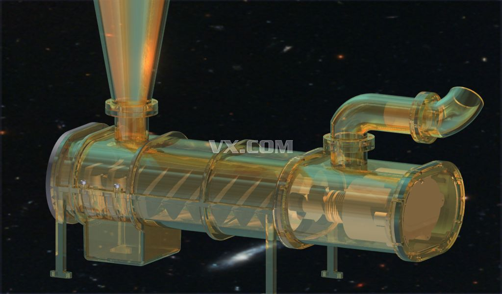 yl32-63液压机电路图