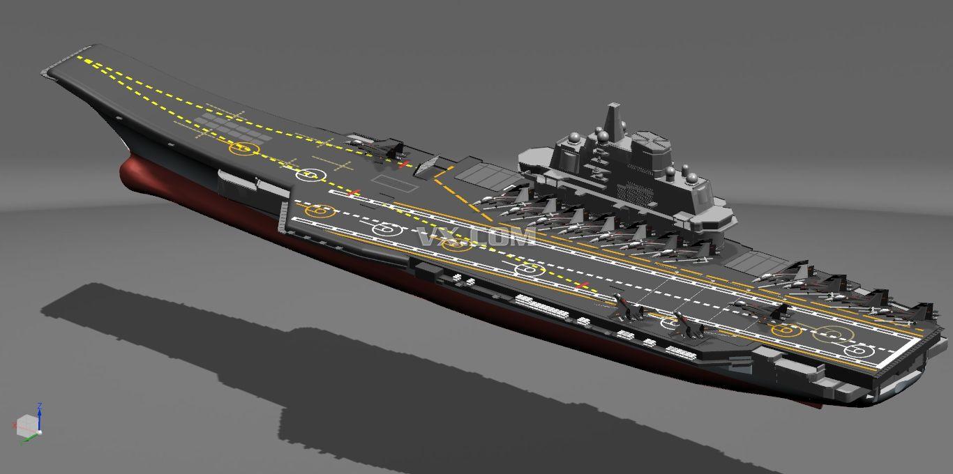 航母-1118A12 1母皇冠黑白魟鱼12cm 4999