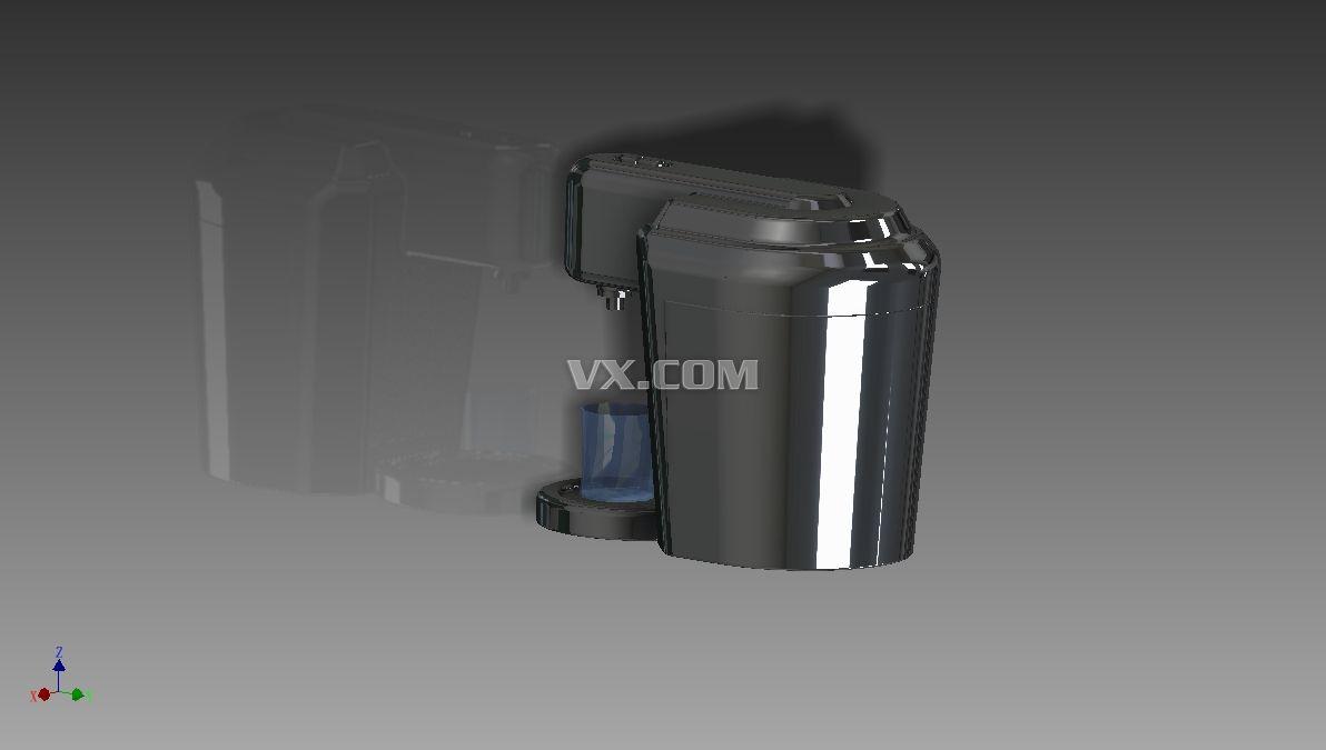 美的饮水机yr15105-x电路板