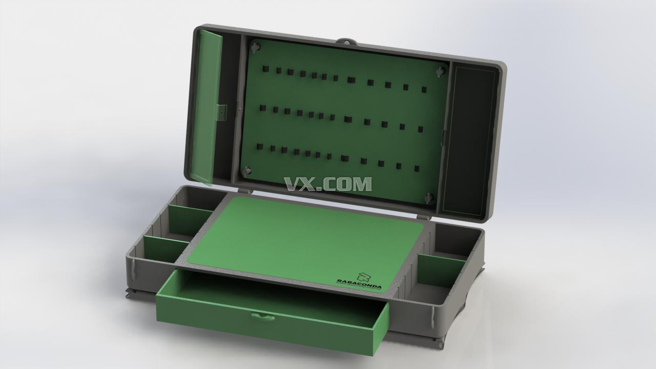 khd2数字电路实验箱