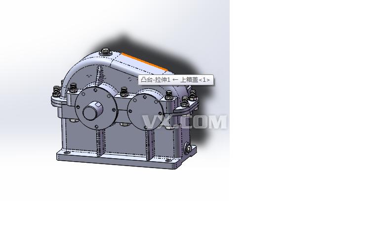 u660e变速箱电路图