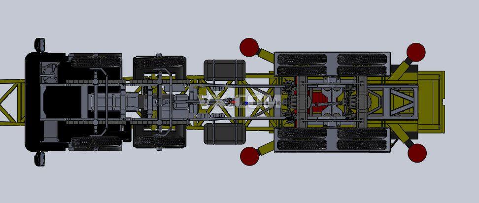 电路板 机器设备 972_412