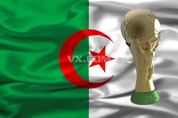金属工艺品 2015巴西足球世界杯大力神杯奖杯纪念品c罗梅西顶级专用杯