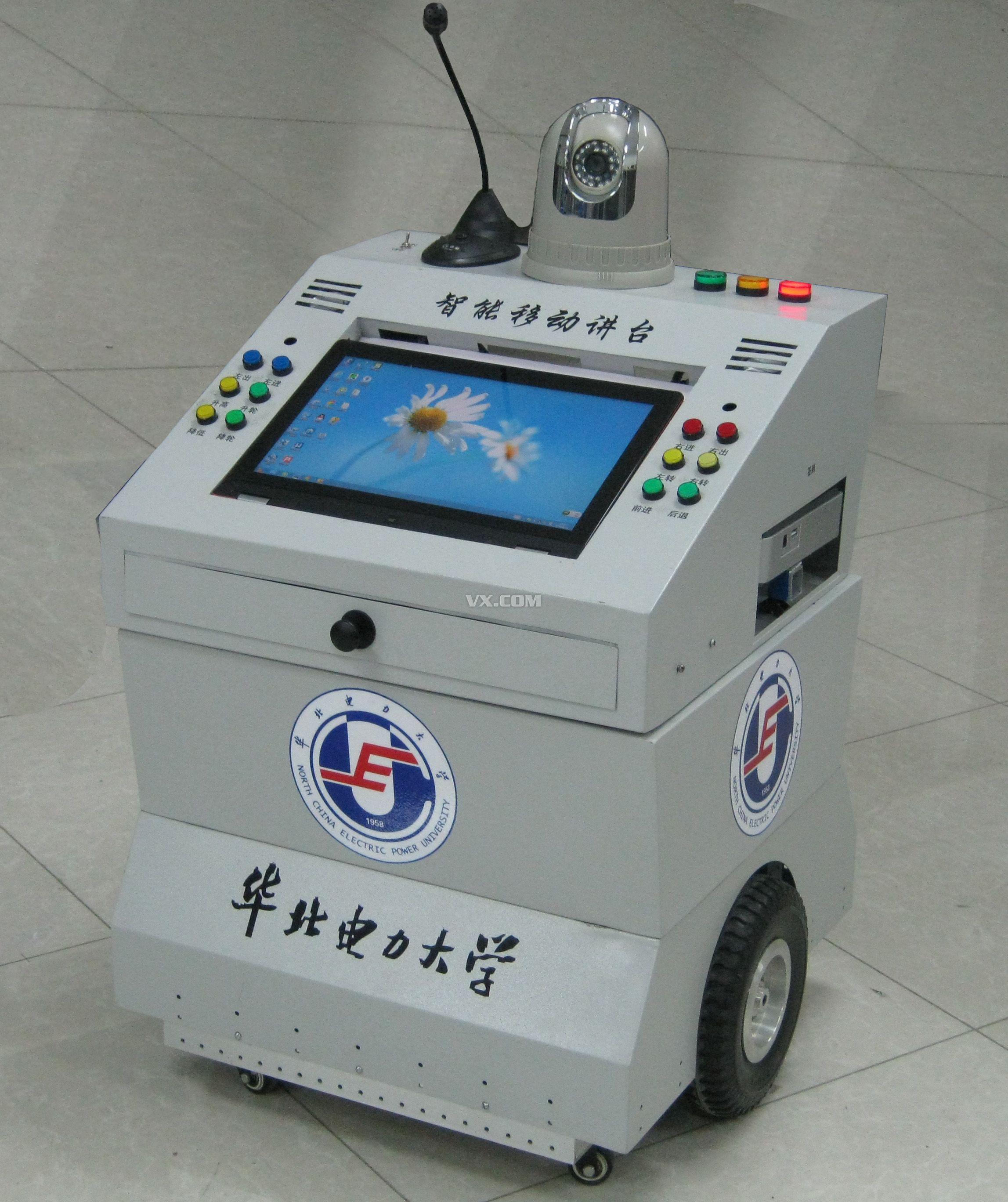 全国机械创新设计大赛