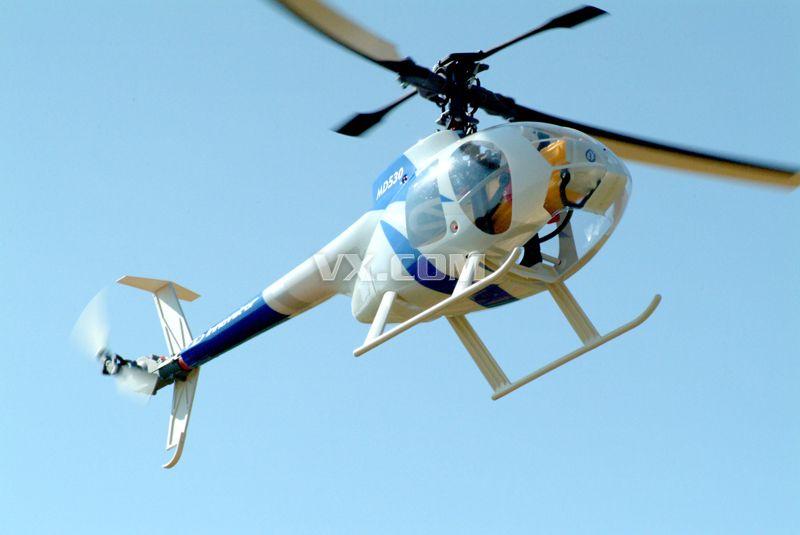 v4直升机_catia_航天航空_3d模型_图纸下载_微小网