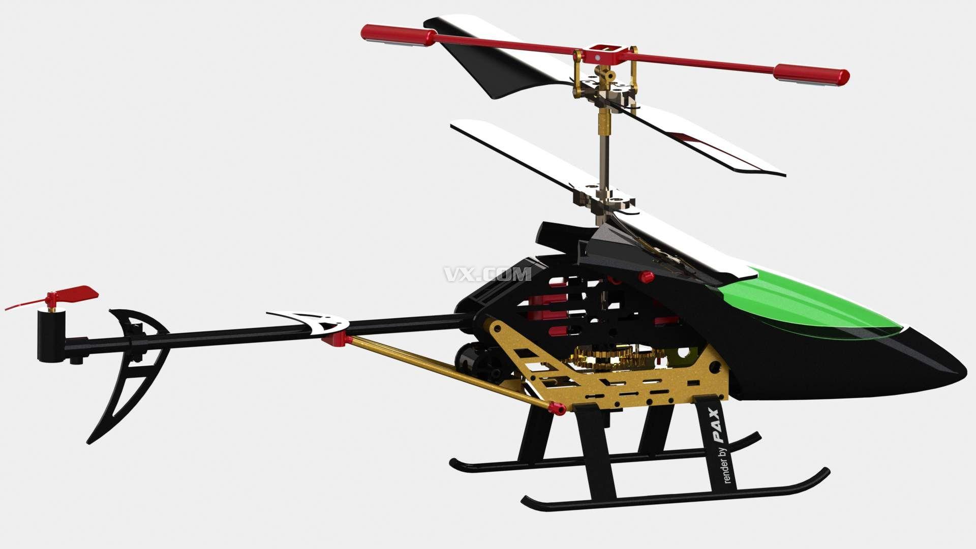 玩具直升机_玩具直升机图片-遥控直升飞机图片