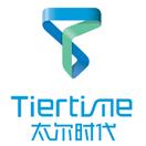 北京太尔时代科技有限公司