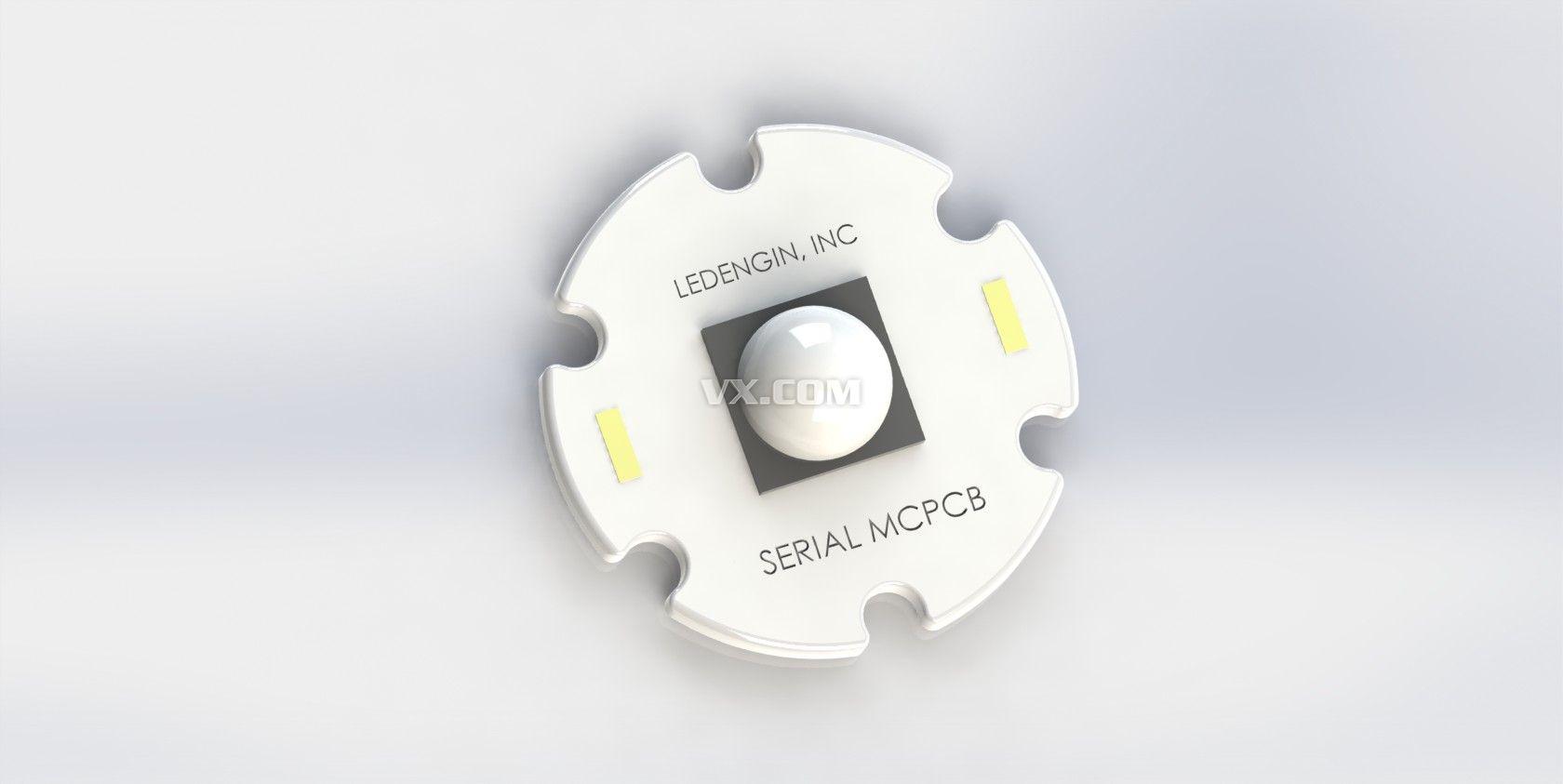 solidworks led平板灯设计图纸_solidworks_家用电器