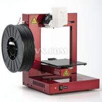 UP Plus 2 3D打印机