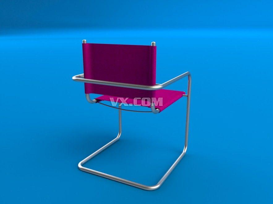艺术造型设计椅子分享展示