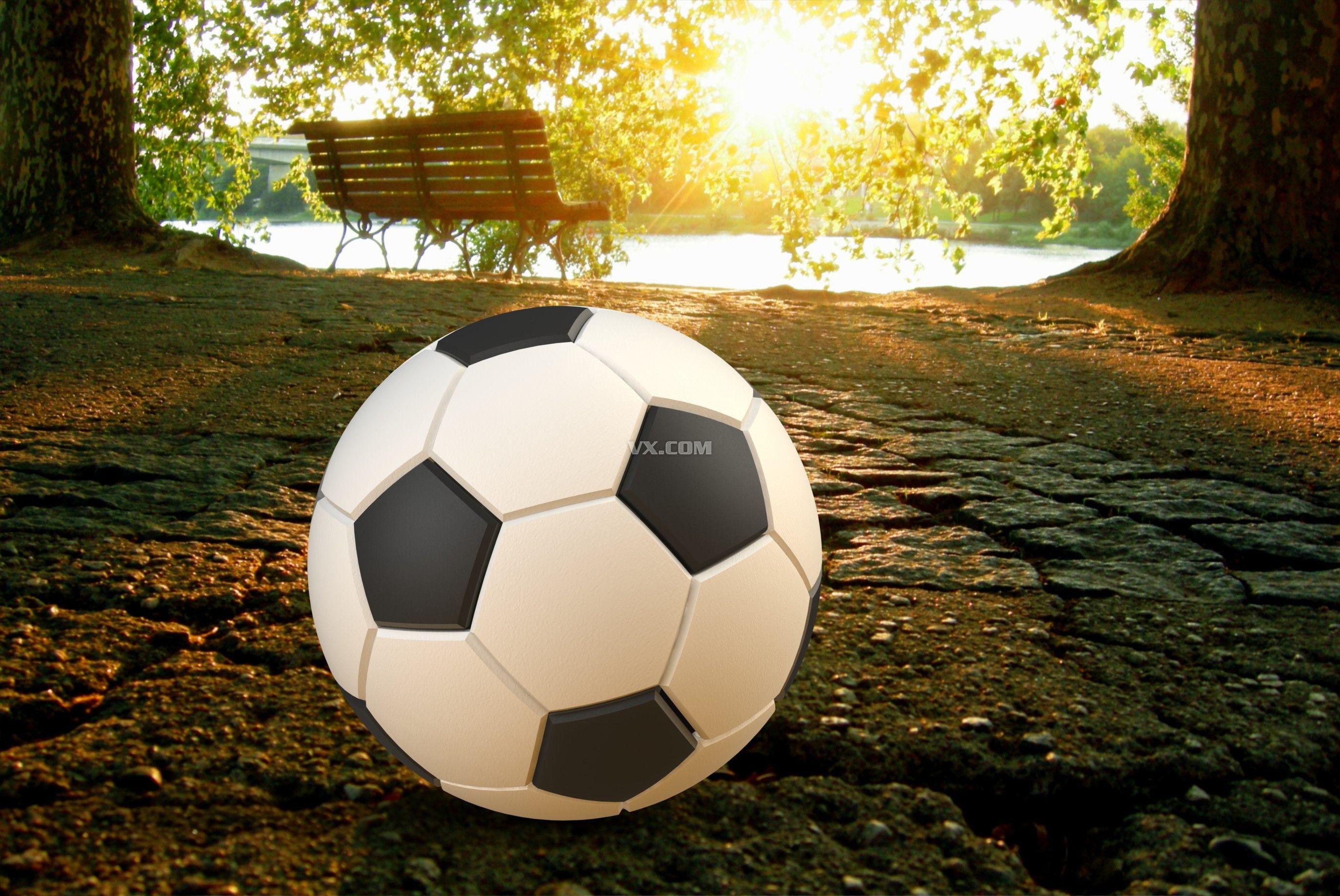 足球3d模型_solidworks