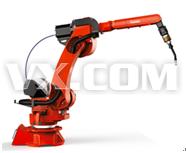 意大利COMAU机器人SMART SiX 6-1,4_050427 (3D-STEP)