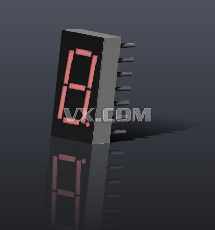 电路设计元器件库