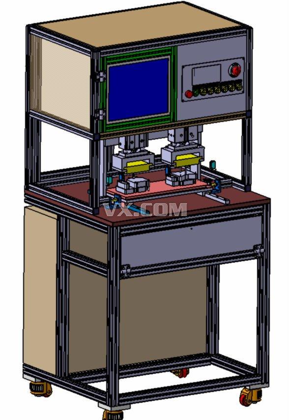 mc3526控制器接线图