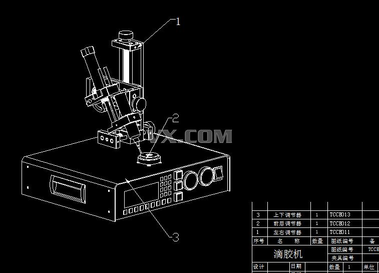 电路 电路图 电子 设计 素材 原理图 757_545