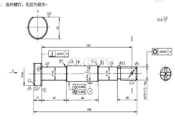 电路 电路图 电子 原理图 616_440