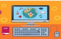 中小学3D打印课怎么开?3DOne公开课全面科普