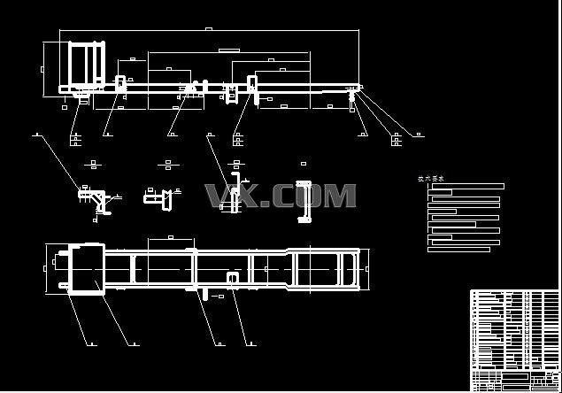 电路 电路图 电子 原理图 635_444