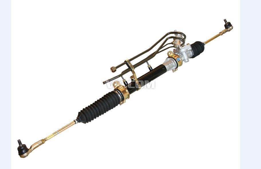 汽车电动助力转向器