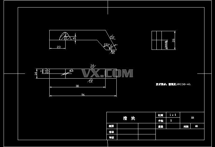 电路 电路图 电子 户型 户型图 平面图 原理图 715_490