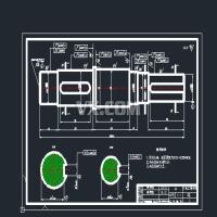 机械课程设计