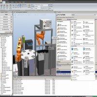 ABB机器人仿真软件RobotStudio
