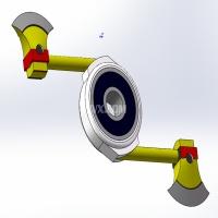指尖陀螺斧头帮x2和x3完整版