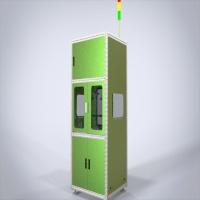 手机电池漏液检测机新能源锂电池