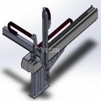 LLDP-3000机械手