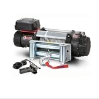 E-9500电动绞盘