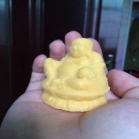 3D打印佛像、弥勒佛、观音菩萨、动漫、游戏人物模型
