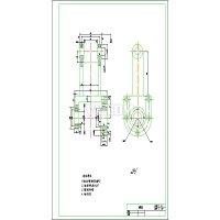 轴承支撑座机械加工工艺及夹具设计