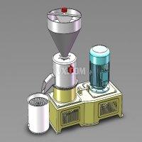 磨浆机,豆浆机,搅拌机粉碎机