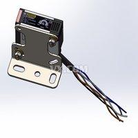 欧姆龙光电传感器E3JK-DS30M1
