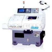 CNC模型