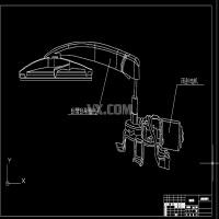 53264374587福特轿车雨刮系统质量控制方法与应用研究