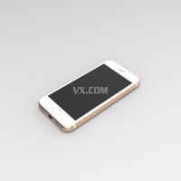 iphone7 KeyShot