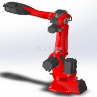 7KG工业机器人柯马