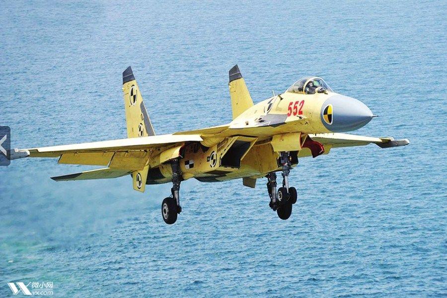 资料表明,歼-10飞机研发用了近10年时间,而运用3d打印技术后,我