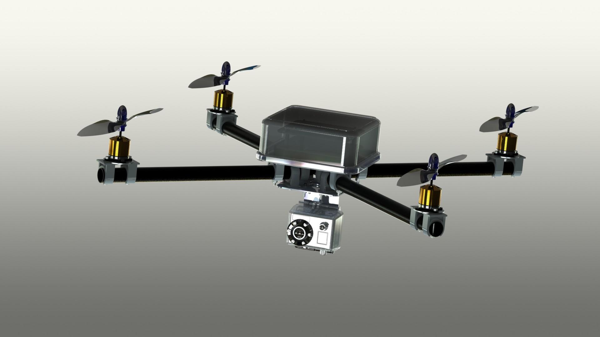 飞机螺旋桨是怎么产生推力的?产生推力的方式和转动方向有什么关系?图片