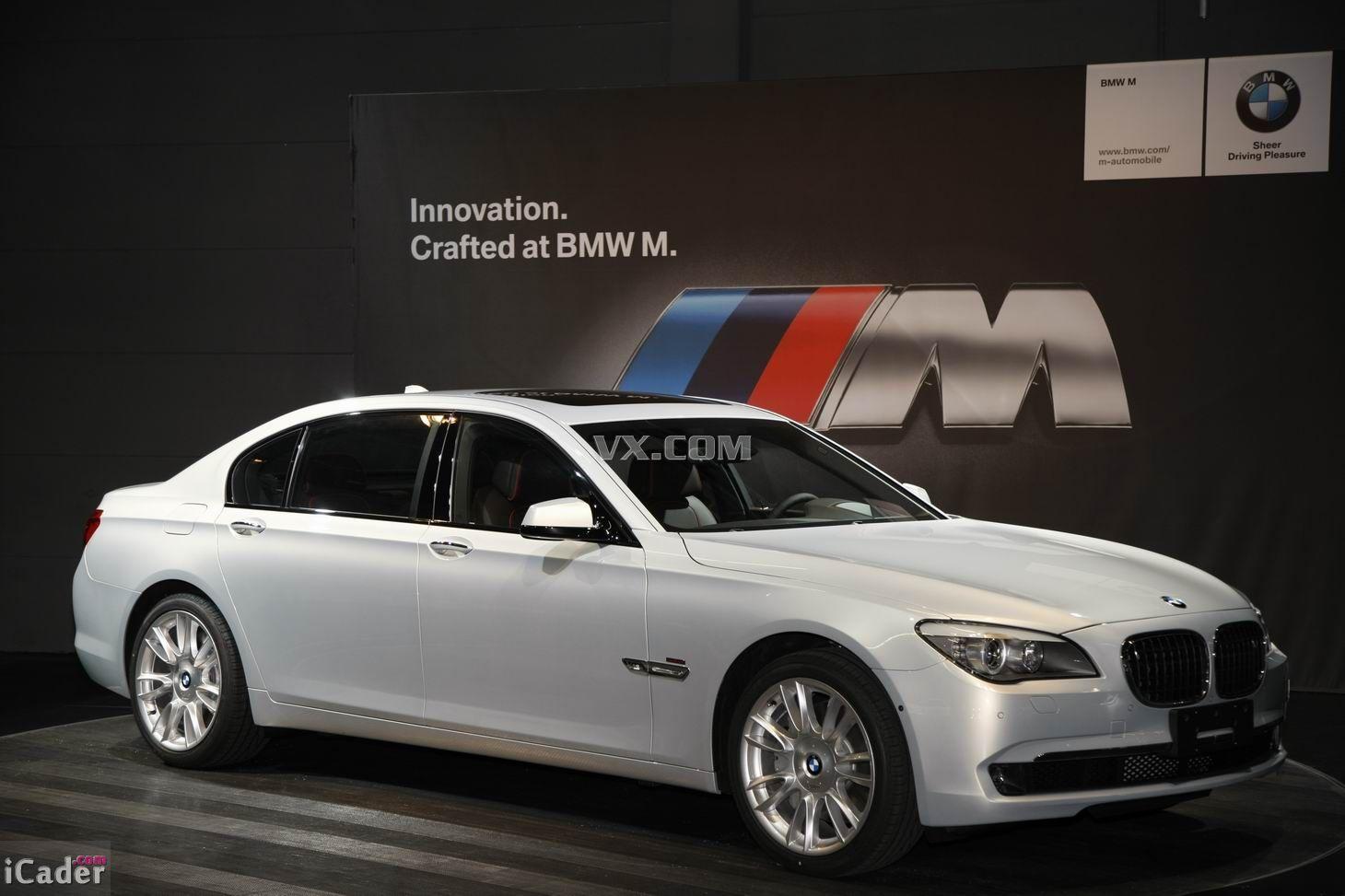3月14日,宝马汽车核心汽车业务第四季获利超预期,受益于 需求