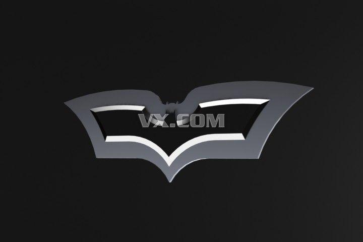 蝙蝠动物叫什么名字