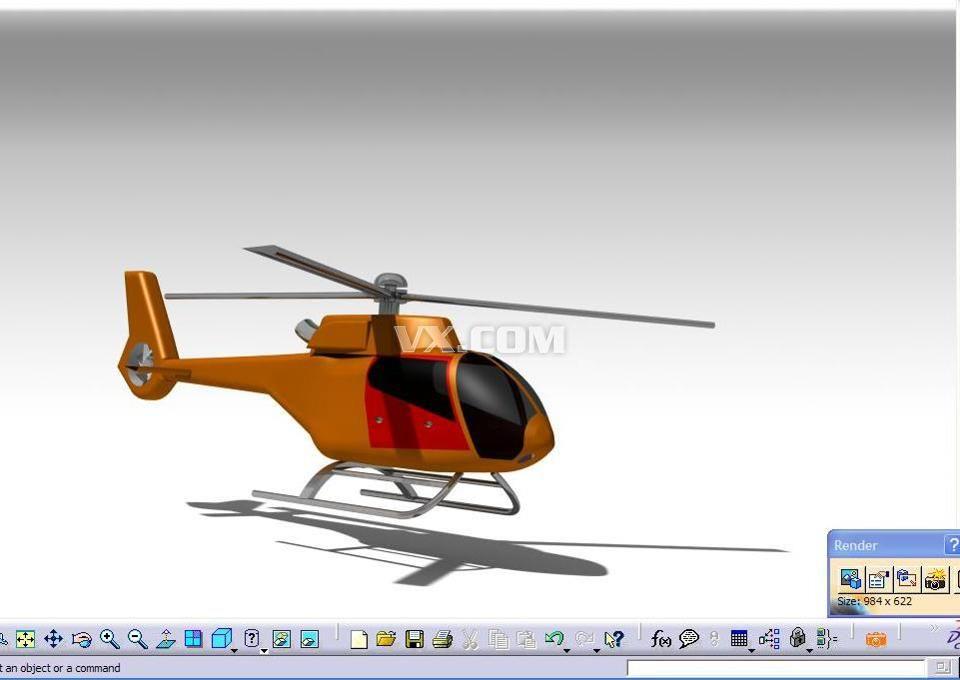 10 飞机 模型 直升机 960_680