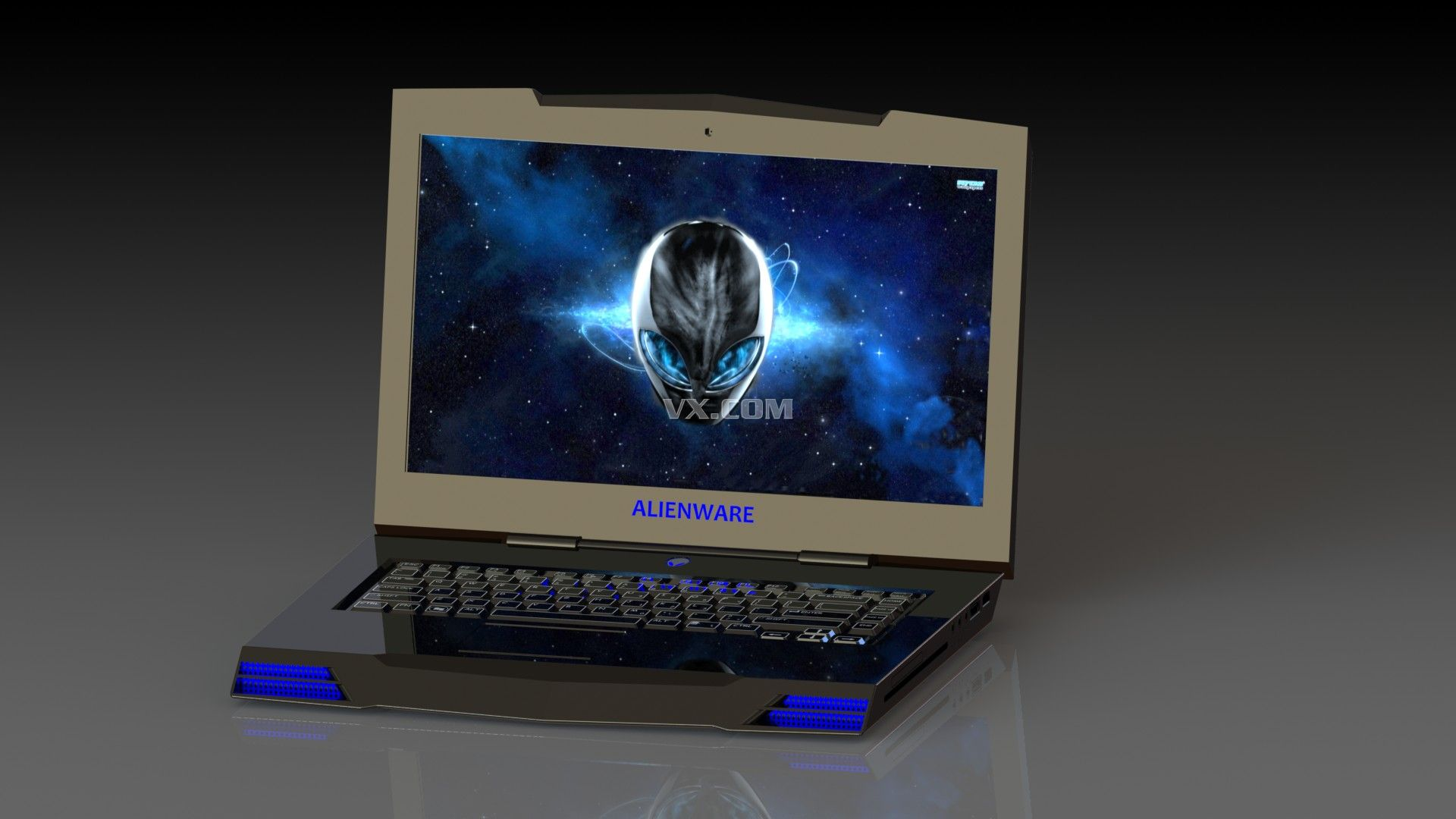 Dell Wallpaper 1280x800 furthermore Alienware M17x R3 GTX 580M I7 2820QM 60088 0 besides Lenovo 1280x1024 3686 besides Jaki Piornik Do Szkoly Wybrac further 8445. on dell alienware